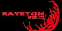 Rayston