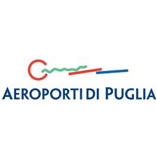 aeroporti_puglia