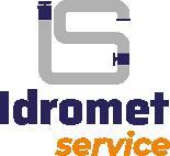 Idromet Service | Ricerca Perdite, Videoispezioni, Mappatura, Risanamento Condotte | Puglia, Bari